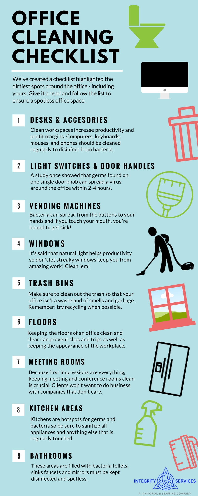 Office-Cleaning-Checklist-2.jpg